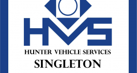 Hunter Vehicle Services (HVS)