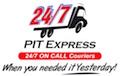 Pit Express