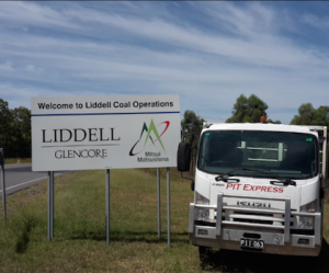 Liddel-sign-2
