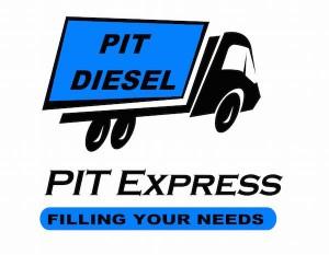 Pit Fuel blue 07052012