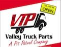 Valley Truck Parts